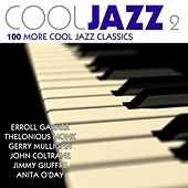 Cool Jazz 2 von Various Artists