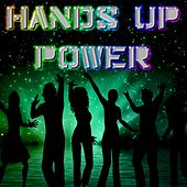 Hands Up Power (Feel the Bass) by Various Artists