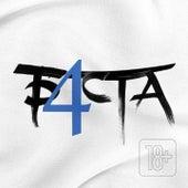 Basta 4 by Basta