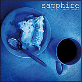 Sweet Treats - Single by Sapphire