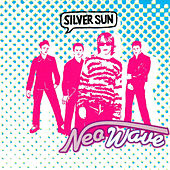Neo Wave Expanded by Silver Sun