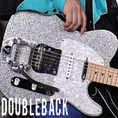 Doubleback by Doubleback Band