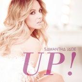 Up! by Samantha Jade