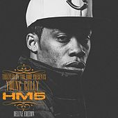 HM5: Deluxe Edition by Young Gully