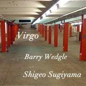 Virgo by Shigeo Sugiyama