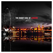 The Night Side of London by Various Artists