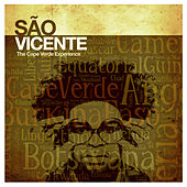 The Cape Verde Experience by Sao Vicente