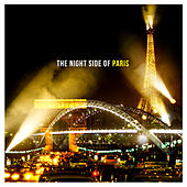 The Night Side of Paris by Various Artists