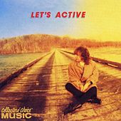 Big Plans For Everybody by Let's Active
