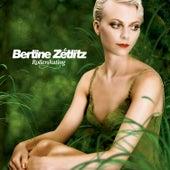 Rollerskating by Bertine Zetlitz