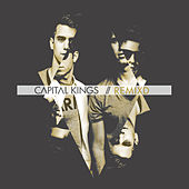 Remixd by Capital Kings