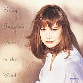 Voices In The Wind by Suzy Bogguss