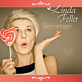 Sommer (Radio Version) by Linda Feller