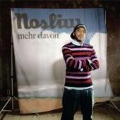 Mehr Davon by Nosliw