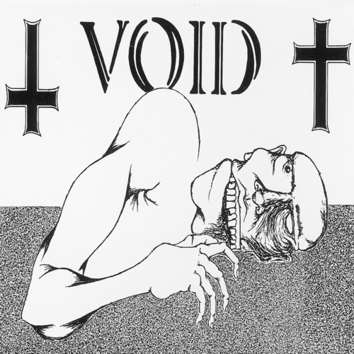Side B by Void