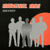 Identity by Marginal Man