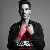 Back Home by Andy Grammer