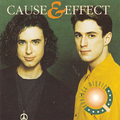 Another Minute by Cause & Effect