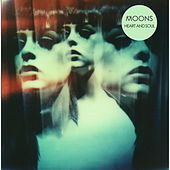 Heart and Soul by The Moons