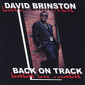 Back On Track by David Brinston