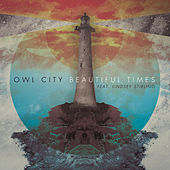 Beautiful Times by Owl City