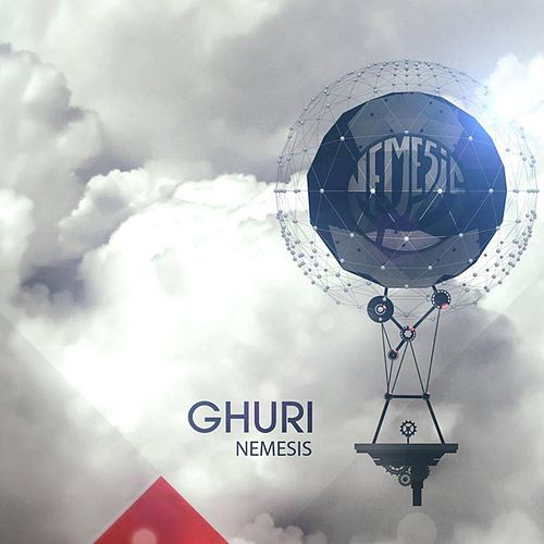 Ghuri by Nemesis (Metal)