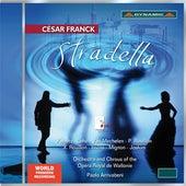 Franck: Stradella by Various Artists