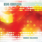 Hidden Treasures by Hans Christian