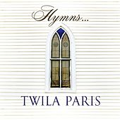 Hymns by Twila Paris