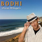 Ocean Whispers by Bodhi