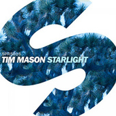 Starlight by Tim Mason