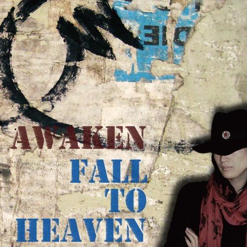 Fall to Heaven by Awaken