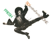 Fresh von Sly & the Family Stone