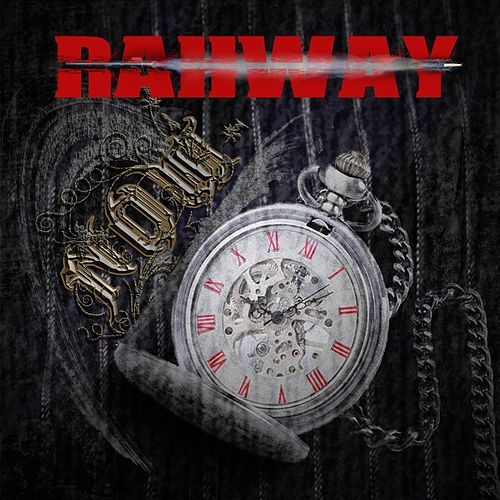 Now by Rahway