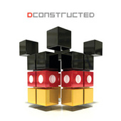 Dconstructed von Various Artists