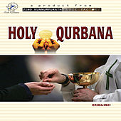 Holly Qurbana by Various Artists
