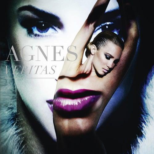Veritas by Agnes