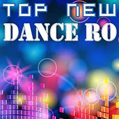 Top New Dance Ro von Various Artists