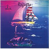 Regatta by Maritime