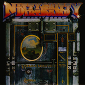 Dirt, Silver & Gold by Nitty Gritty Dirt Band
