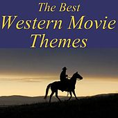 The Best Western Movie Themes by London Studio Orchestra