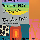 Imaginary Third by The Van Pelt