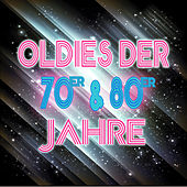 Oldies Der 70er & 80er Jahre by Various Artists