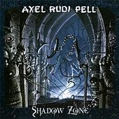 Shadow Zone by Axel Rudi Pell