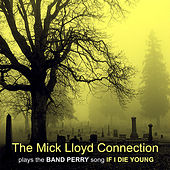 The Mick Lloyd Connection Plays the Band Perry Song by The Mick Lloyd Connection