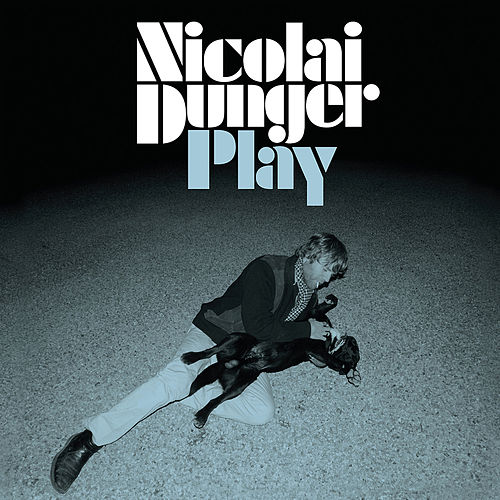 Play by Nicolai Dunger