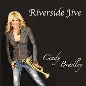Riverside Jive by Cindy Bradley