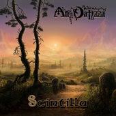 Scintilla by An Danzza