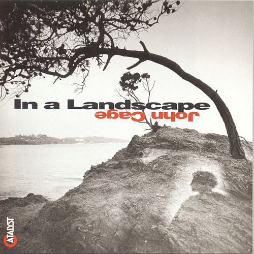 In A Landscape by John Cage