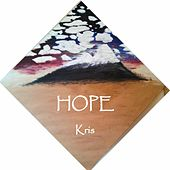 Hope - Single by Kris